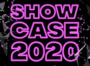 DANZA Showcase 2020