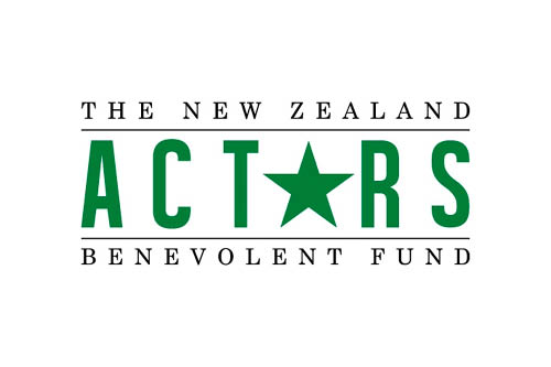 https://rfacdn.nz/live/assets/media/donatelogos-17.jpg