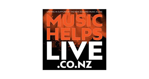 https://rfacdn.nz/live/assets/media/donatelogos152musichelps.jpg