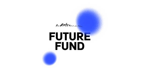https://rfacdn.nz/live/assets/media/donatelogos15futurefund.jpg