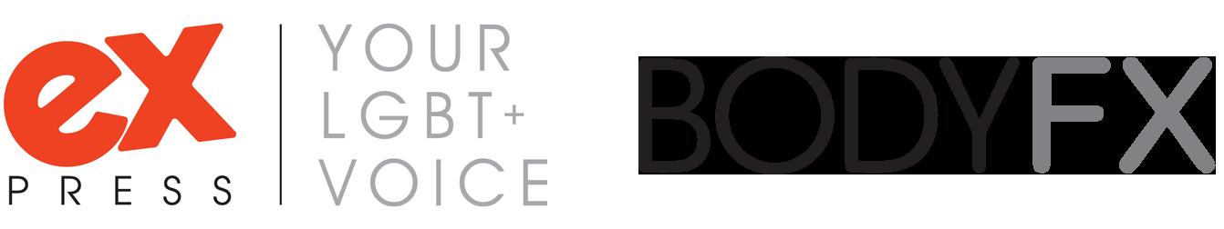 https://rfacdn.nz/live/assets/media/express-logo-bodyfx.png
