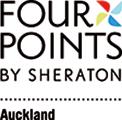 https://rfacdn.nz/live/assets/media/four-points-120px.jpg