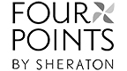 https://rfacdn.nz/live/assets/media/four-points-by-sheraton-vector-logo-85px.jpg