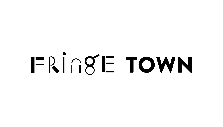 https://rfacdn.nz/live/assets/media/fringe-town-logo.jpg
