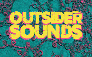 Outsider Sounds