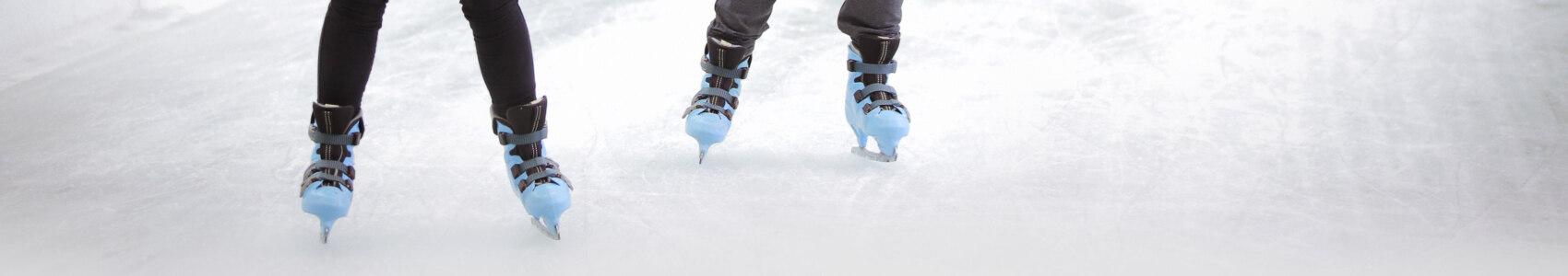 Aotea Square Ice Rink Waitlist
