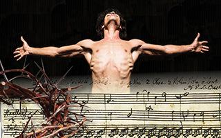 J.S. Bach | St Matthew Passion