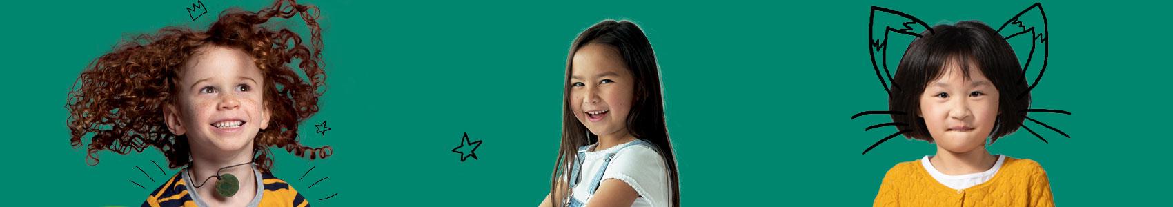 Auckland Live Kids 2020 - Media Release