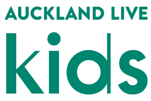 https://rfacdn.nz/live/assets/media/kidslogo200x300.png