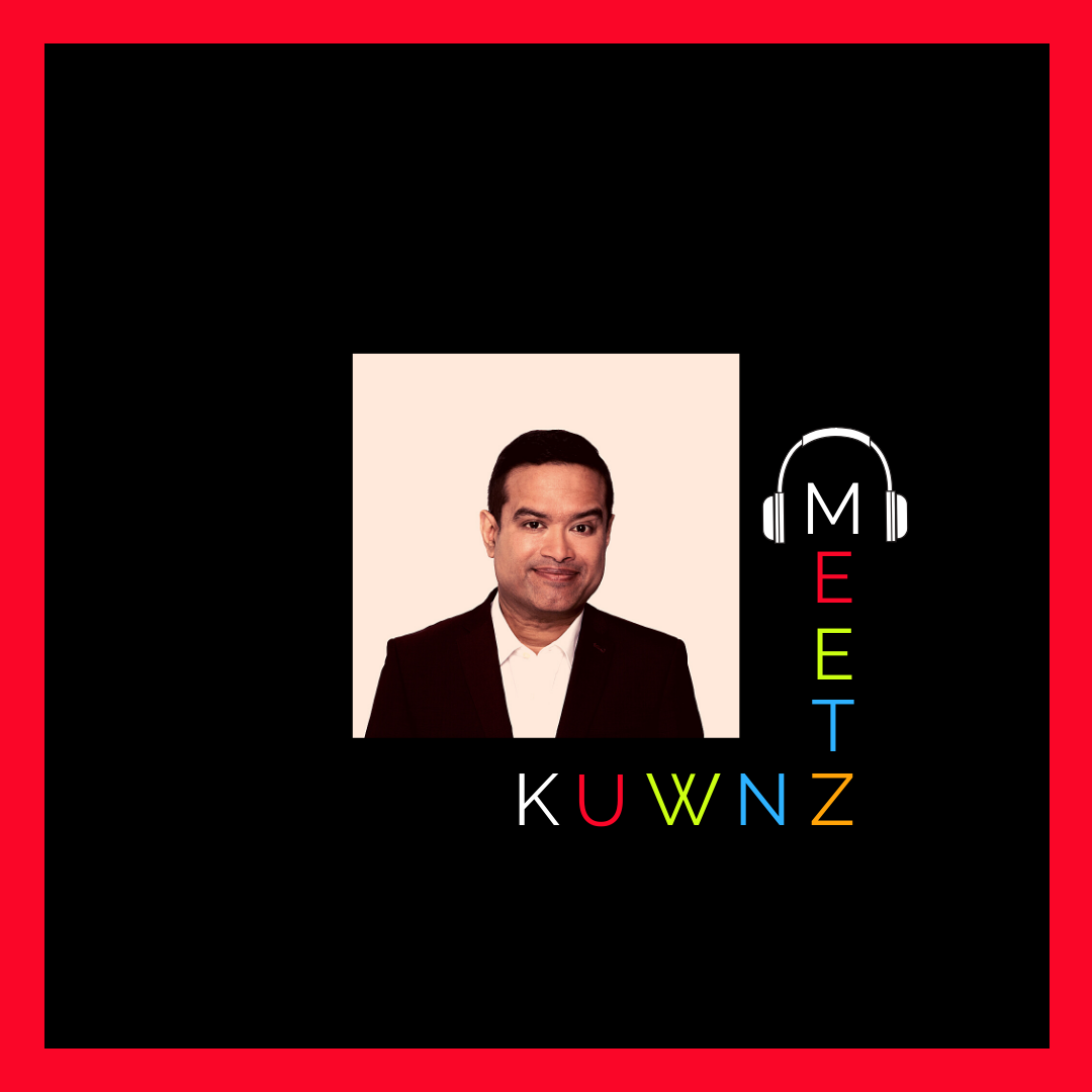https://rfacdn.nz/live/assets/media/kuwnz-meets-paul-sinha-podcast-logo.png