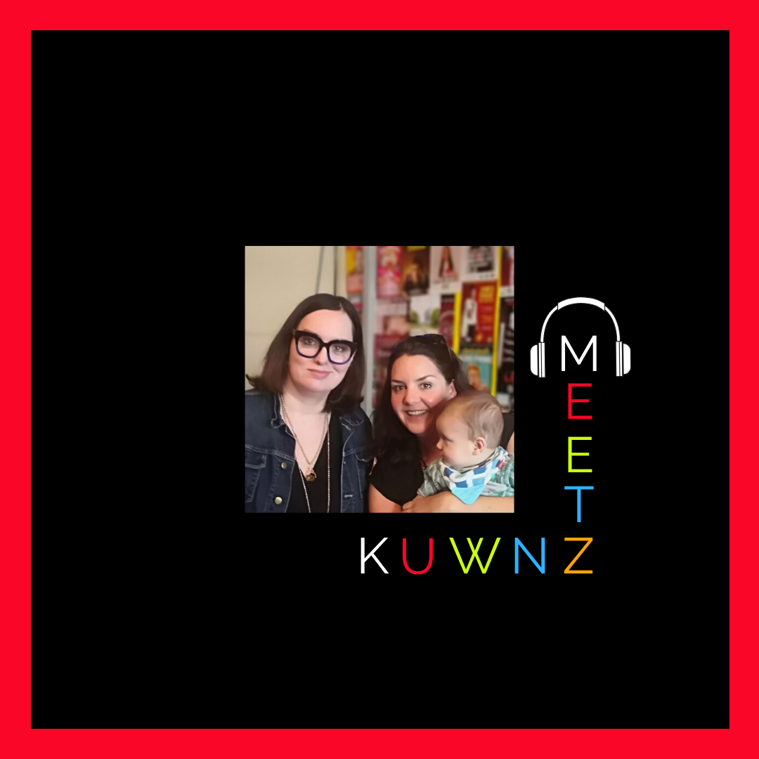 https://rfacdn.nz/live/assets/media/kuwnz-meets-podcast-logo-deborah-frances-white.png