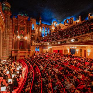Musicals & Theatre