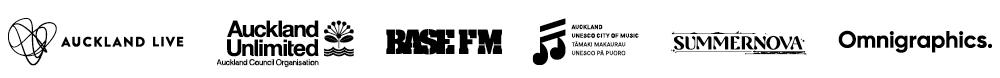 https://rfacdn.nz/live/assets/media/logostrip.jpg