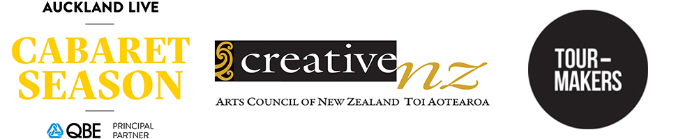https://rfacdn.nz/live/assets/media/maori-side-steps-logo-200px.jpg