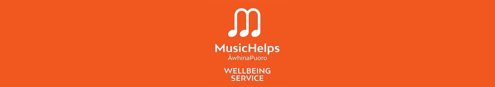 MusicHelps responds to COVID-19