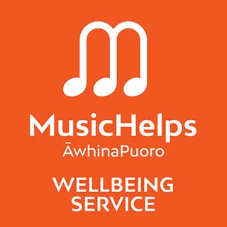 MusicHelps responds to COVID-19