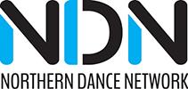 https://rfacdn.nz/live/assets/media/ndn-logo-med-resized.jpg