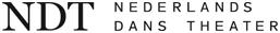 https://rfacdn.nz/live/assets/media/ndt-logo.jpg