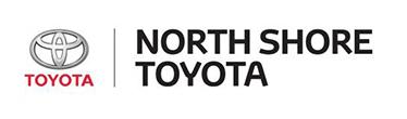https://rfacdn.nz/live/assets/media/north-shore-toyota-130px.jpg
