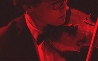 National Youth Orchestra - Leningrad