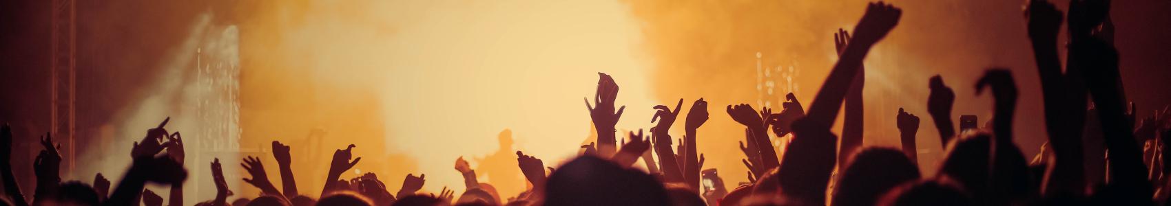 Auckland Live celebrates NZ Music Month