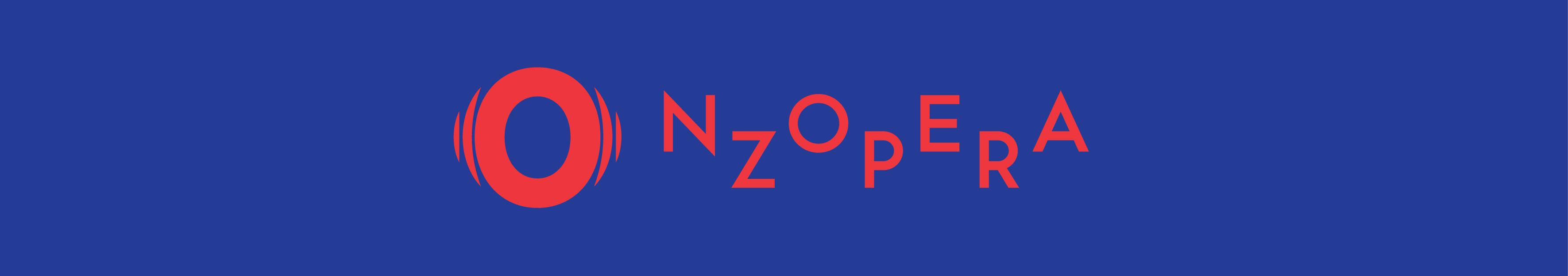 New Zealand Opera