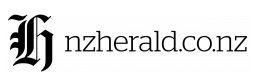https://rfacdn.nz/live/assets/media/nzherald-logo.jpg