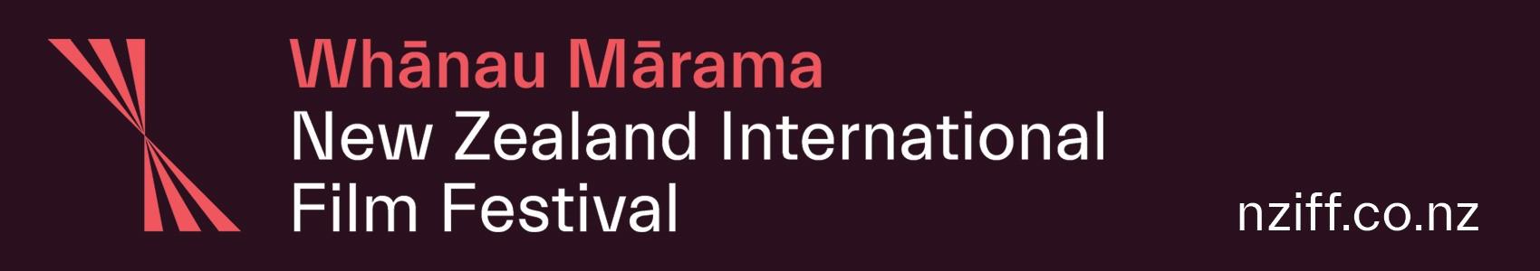 Whānau Mārama: New Zealand International Film Festival