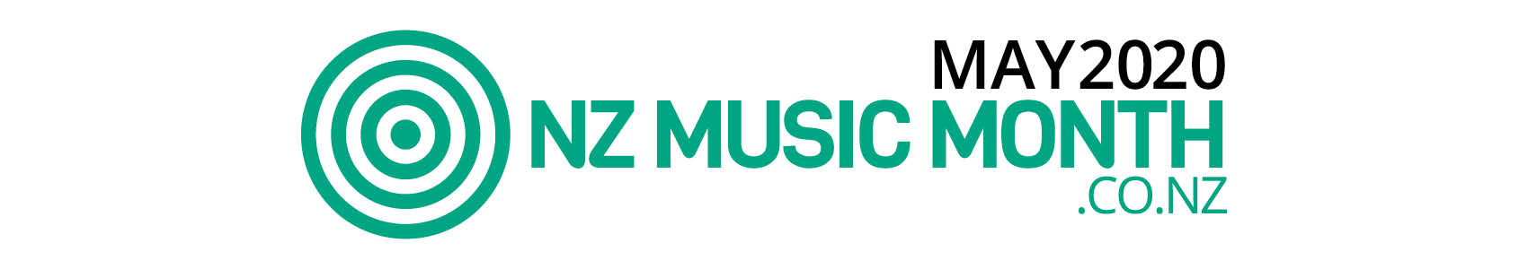 NZ Music Month 2020