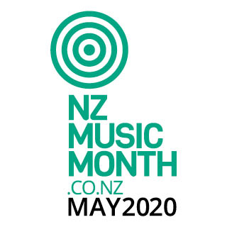 NZ Music Month's 20th Anniversary