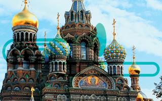 NYO Leningrad