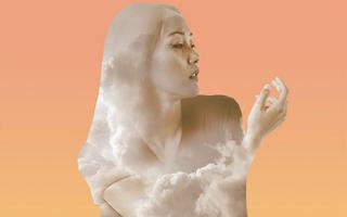 NZTrio Dramatic Skies 2: Cumulus