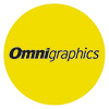 https://rfacdn.nz/live/assets/media/omni-logo-100px.jpg