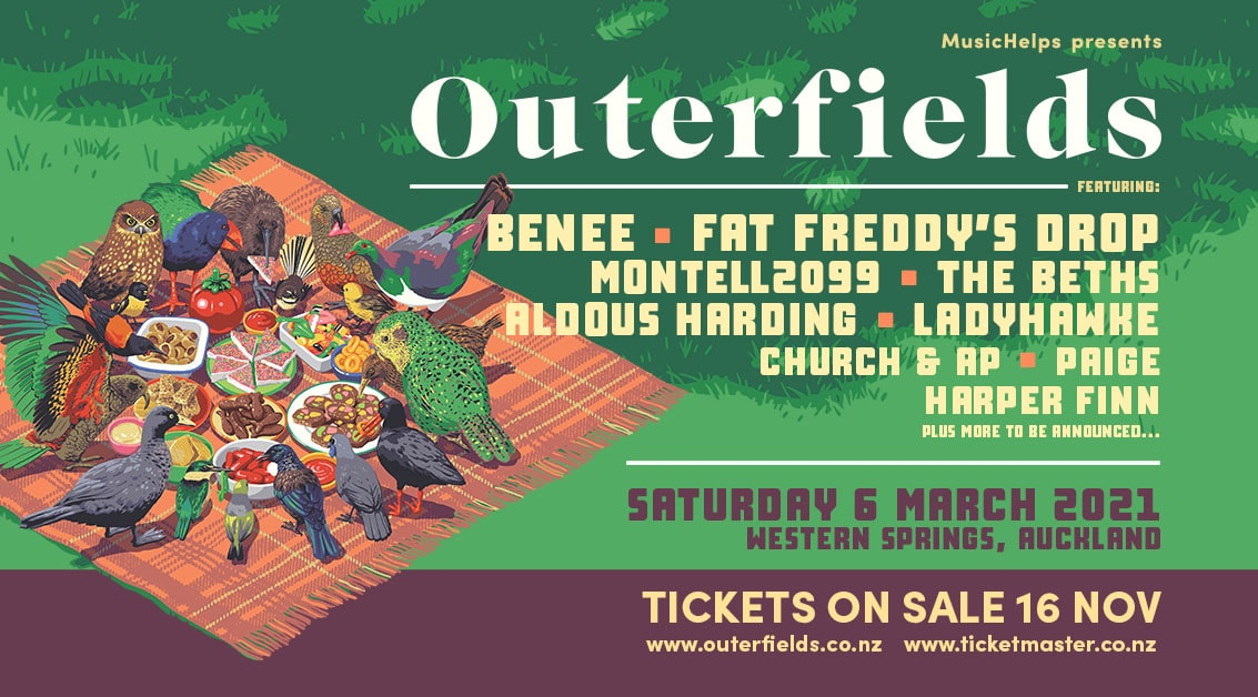 Outerfields2021