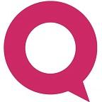 http://rfacdn.nz/live/assets/media/q-theatre-logo.jpg