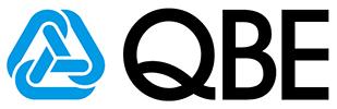 https://rfacdn.nz/live/assets/media/qbe-logo-colour-100px.jpg