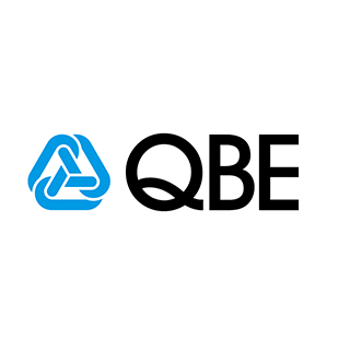 QBE supports arts in New Zealand with Auckland Live partnership
