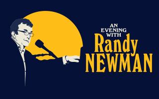 Randy Newman