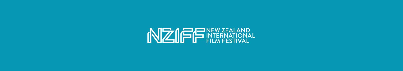 NZIFF At Home – Online