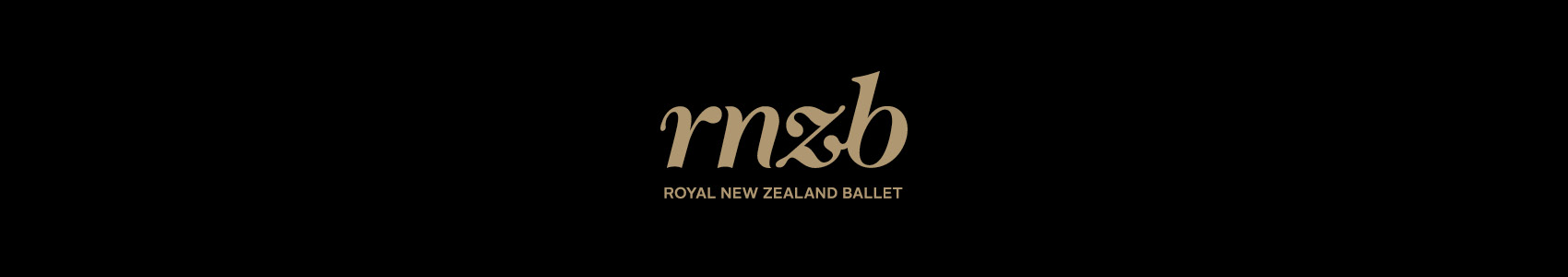 The Royal New Zealand Ballet