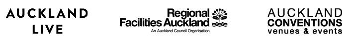 https://rfacdn.nz/live/assets/media/road-closure-logo-banner.jpg