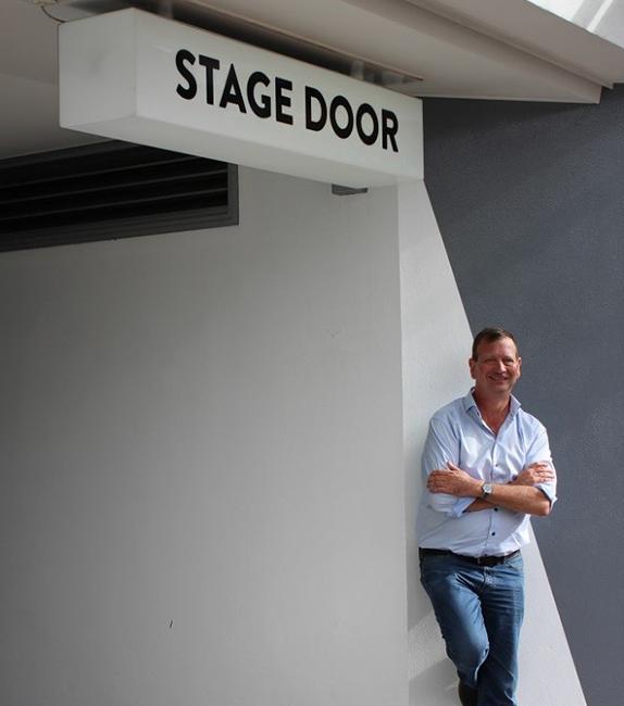 https://rfacdn.nz/live/assets/media/robbie-stage-door-650h.jpg
