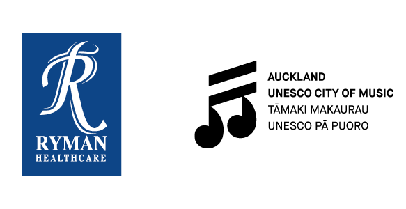 https://rfacdn.nz/live/assets/media/ryman-healthcare-unesco-logo.png