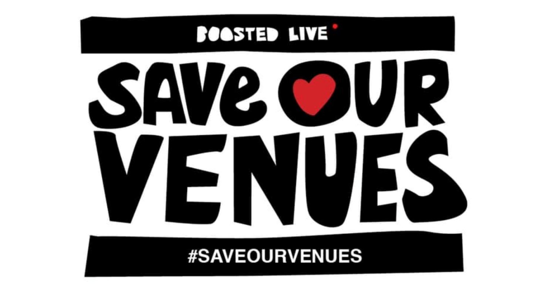 https://rfacdn.nz/live/assets/media/save-venuespng.png