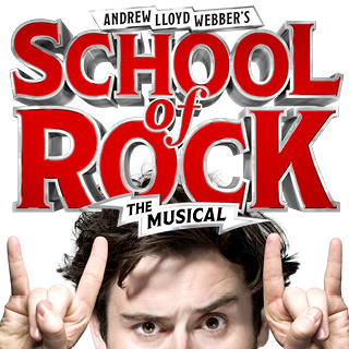 School of Rock ready to rock New Zealand