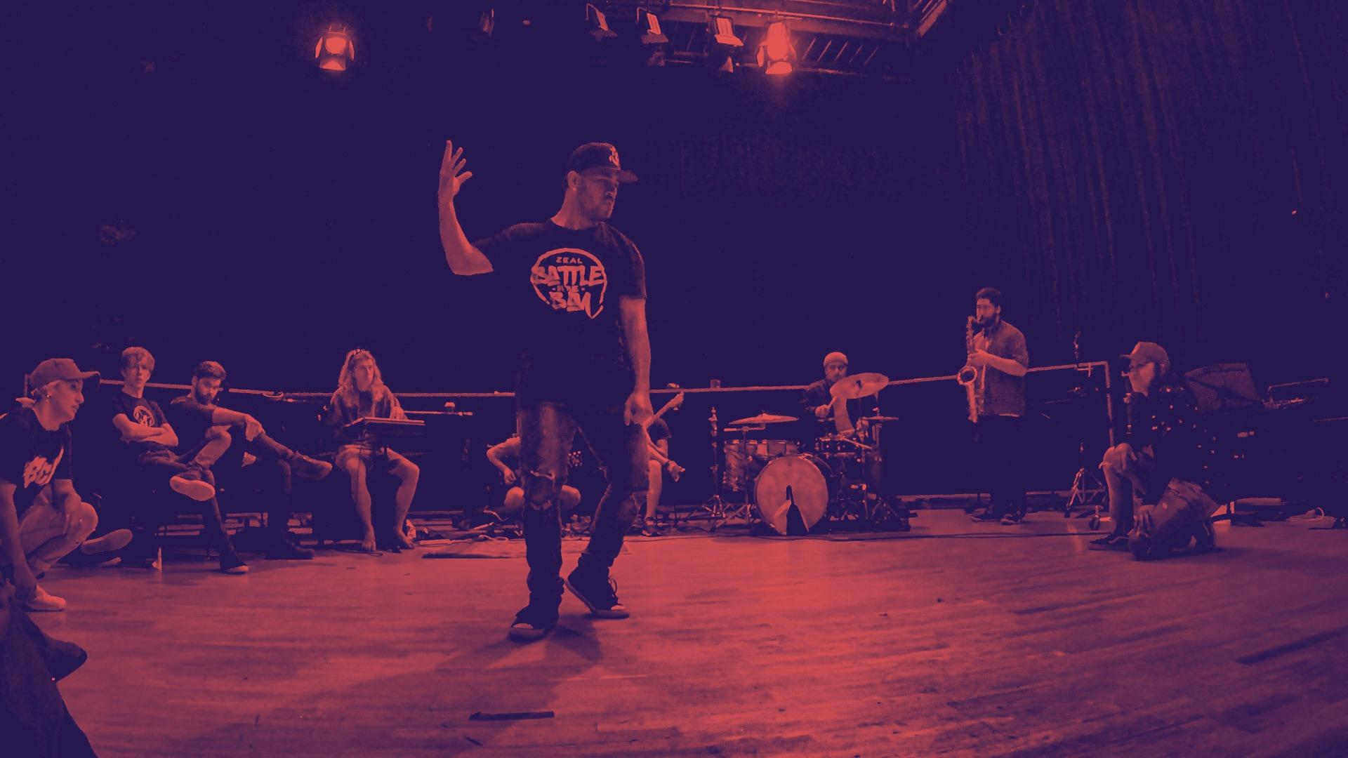 https://rfacdn.nz/live/assets/media/temp-dance-festival-krump-jazz.png