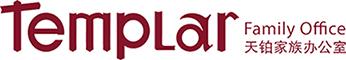 https://rfacdn.nz/live/assets/media/templar-logo-apo-60px.jpg