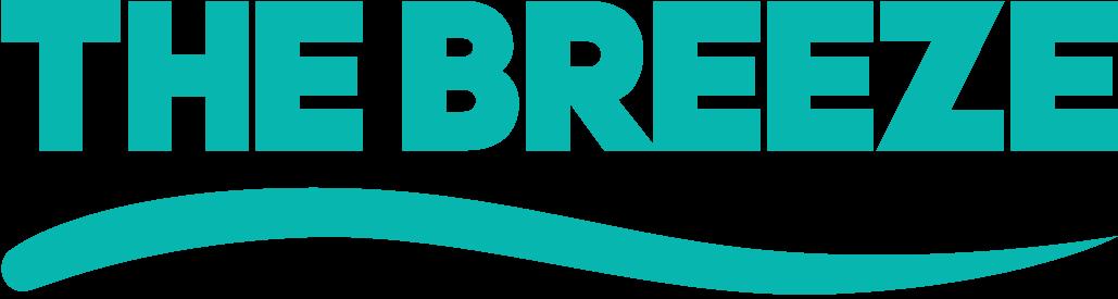https://rfacdn.nz/live/assets/media/the-breeze-logo.png