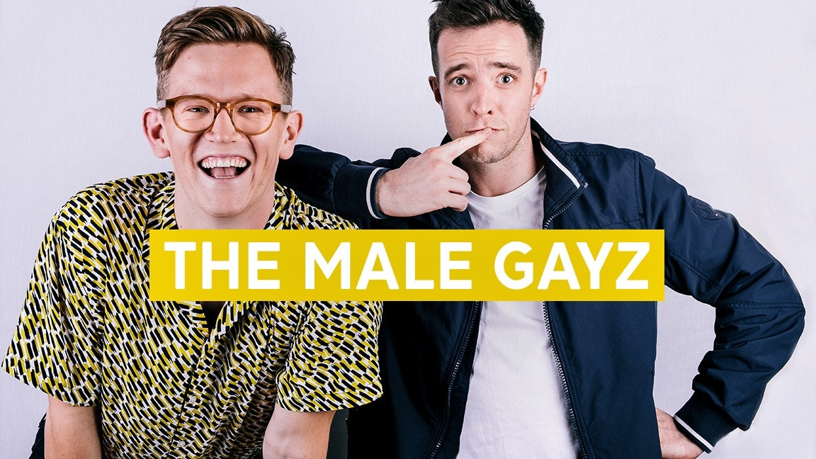 https://rfacdn.nz/live/assets/media/the-male-gayz.jpg