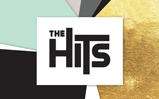 The Hits Live Broadcast